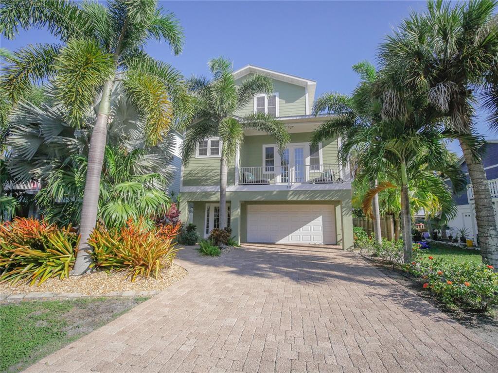 311 61St Street, Holmes Beach, FL 34217