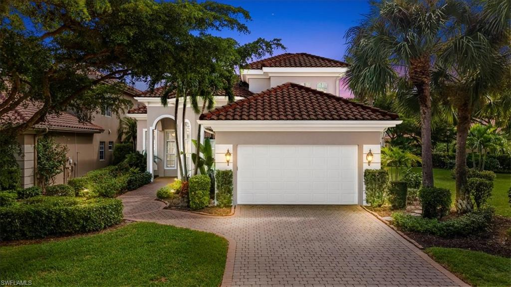 22199 NATURES COVE Ct