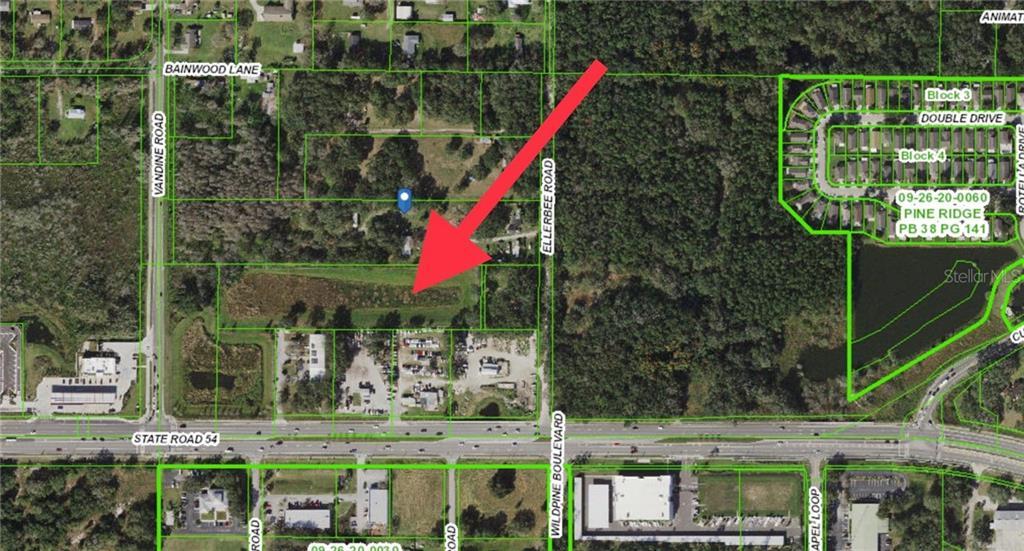 5847-5853 Ellerbee Road, Wesley Chapel, FL 33545