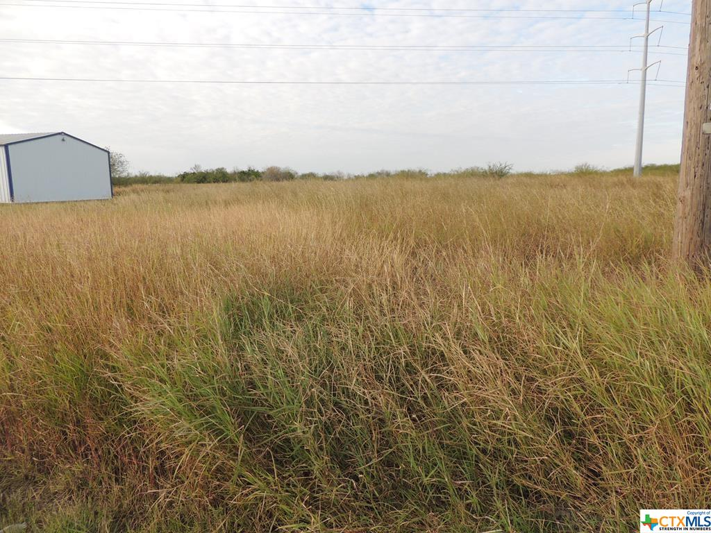 COMMERCIAL PROPERTY located on Highway 35 in Port Lavaca.  Lots of possibilities.  Some restrictions apply - please call agent.