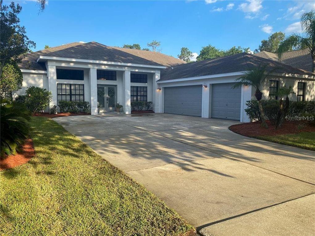 3612 Cordgrass Drive, Valrico, FL 33596