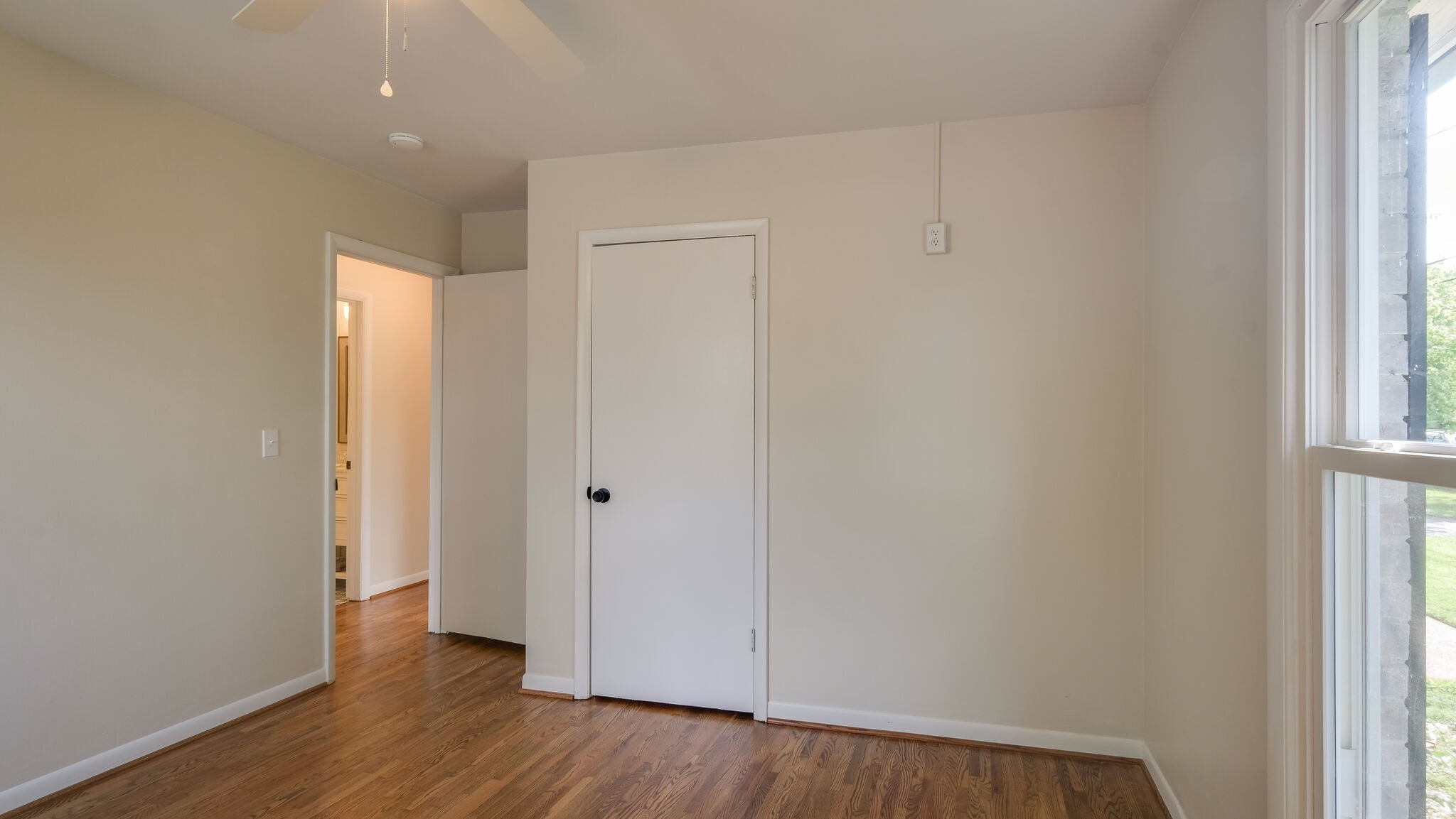 253 New Sawyer Brown Rd