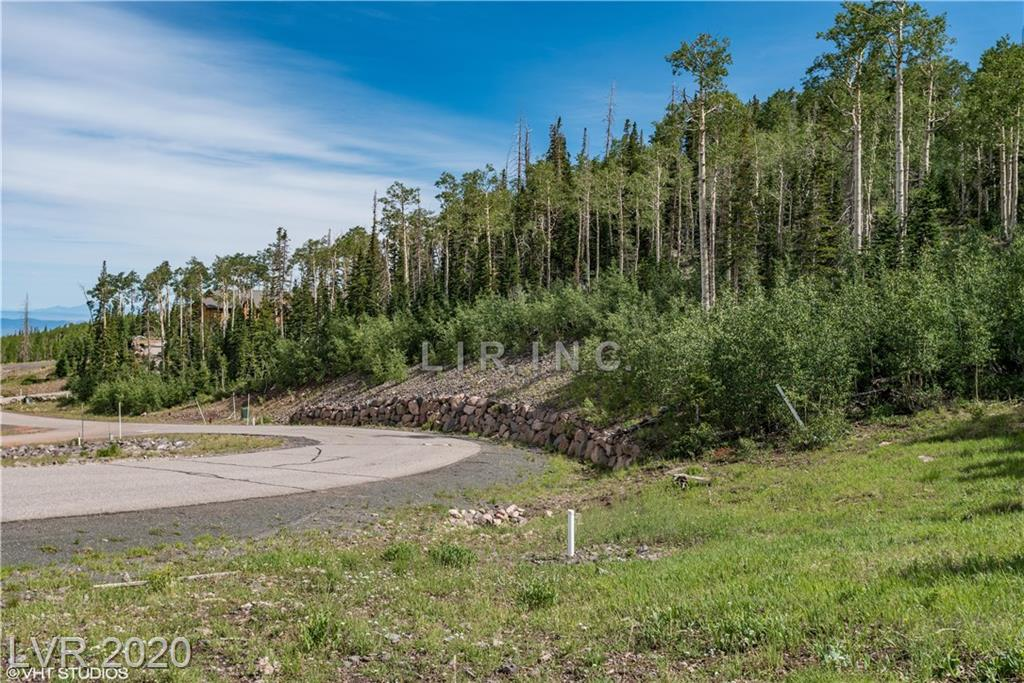 76 N Highland Drive, Other, UT 84719