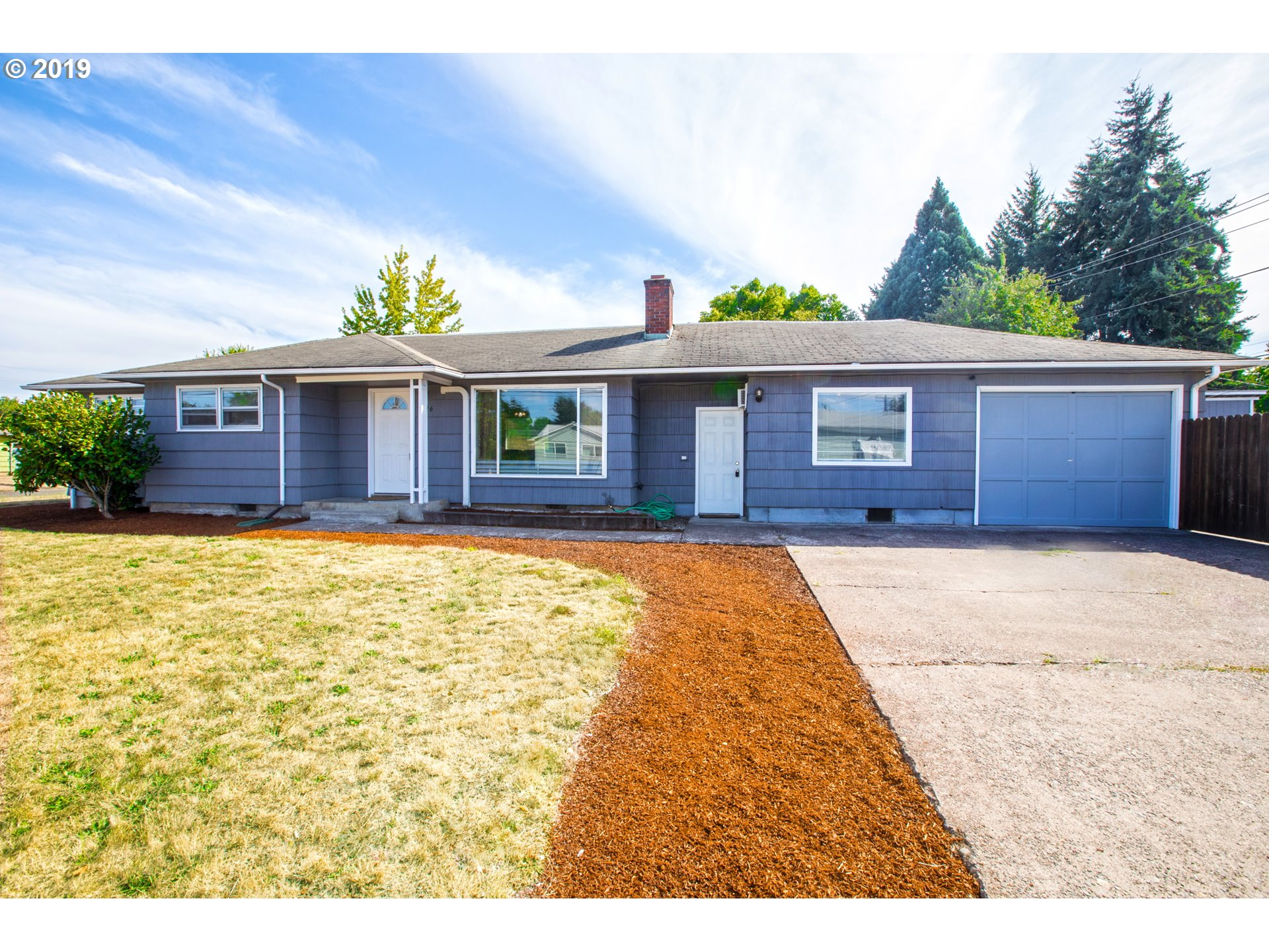 The Eugene Housing Market Demystified: Our 2019 Real Estate