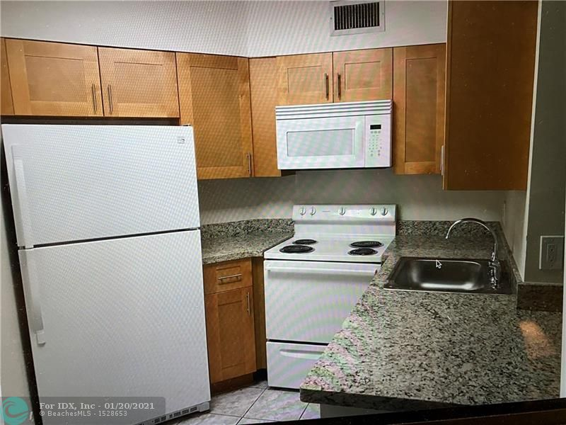 Tenant occupied. rented until 3/31/2021 $1300/month