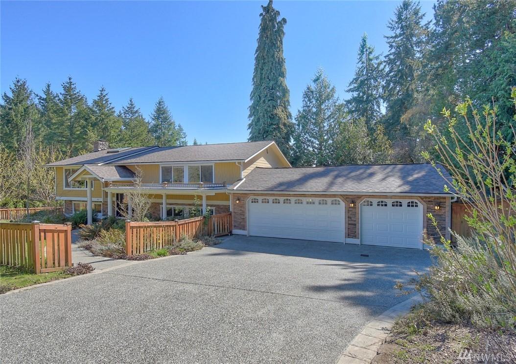 12623 NE 28th St, Bellevue, WA 98005