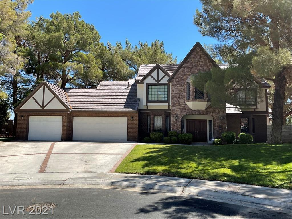 BEAUTIFUL CUSTOM BUILT HOME, LOCATED IN A GREAT NEIGHBORHOOD WITH LARGE LOT- 4 BDRM, 2 FULL BATH, OPEN FLOOR PLAN WITH SPACIOUS FAMILY ROOM WITH FIRE PLACE. KITCHEN HAS GRANITE COUNTER TOPS, DOUBLE OVEN.  GORGEOUS LANDSCAPED GRASS BACKYARD WITH POOL AND SPA.