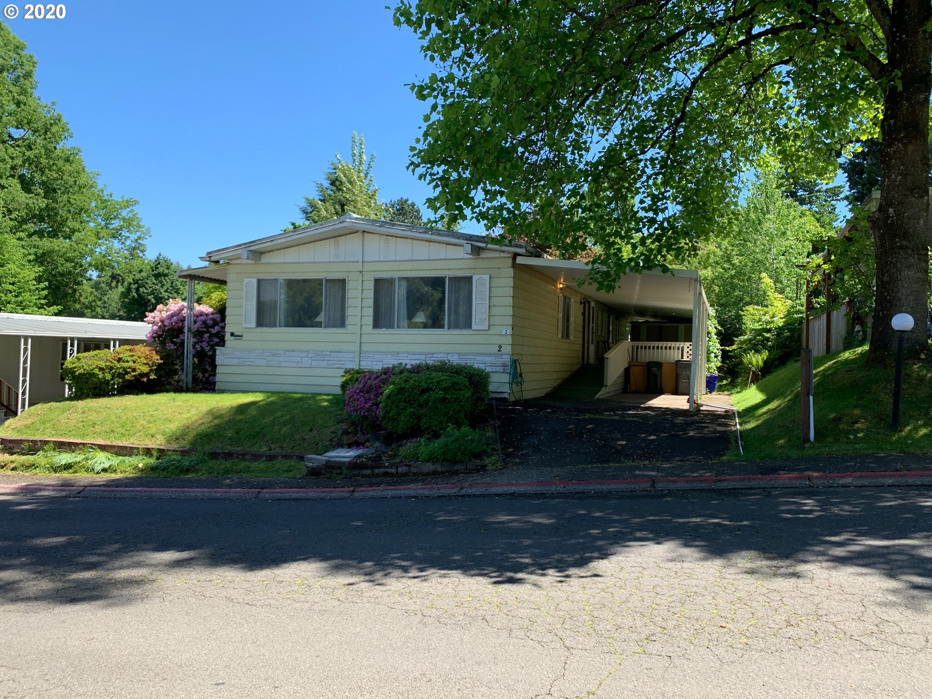 1475 GREEN ACRES RD 2