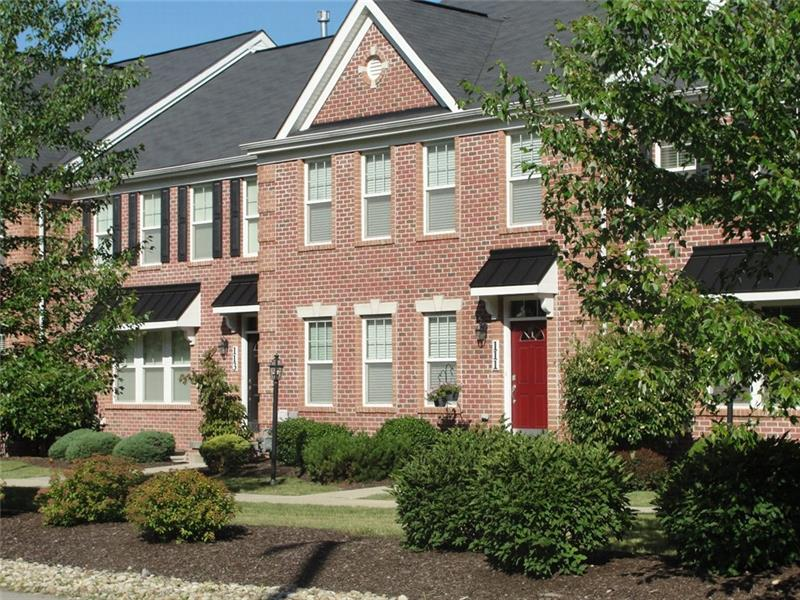 Wexford Homes For Sale Between 275k-300k