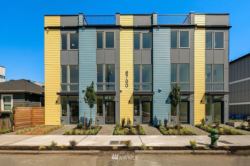 6700 Carleton Avenue S