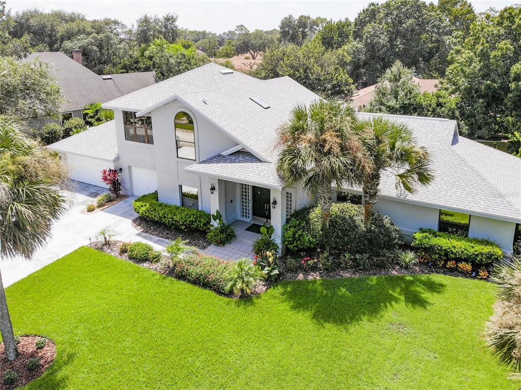 3 Echo Woods Way, Ormond Beach, FL 32174
