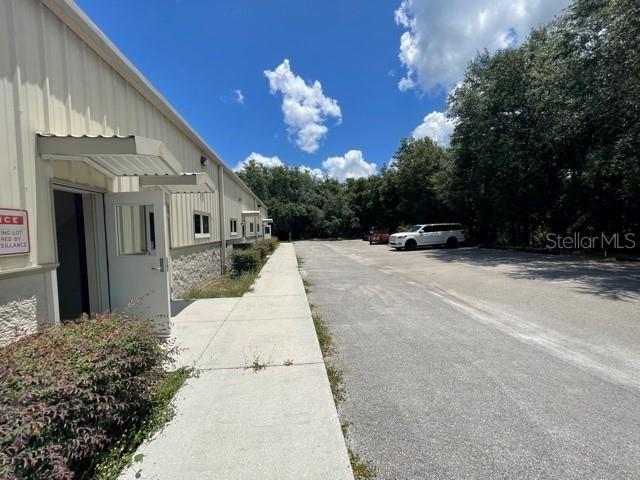 1404 Yorktown Street, Deland, FL 32724