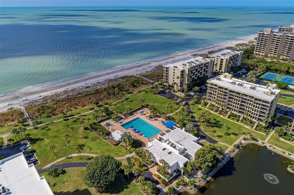 1095 Gulf Of Mexico Drive 103, Longboat Key, FL 34228