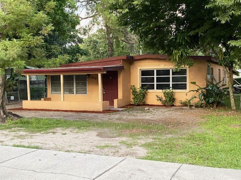 813 27Th Street E, Bradenton, FL 34208