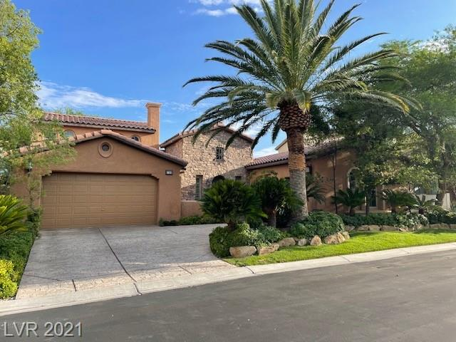 You will not find a nicer home in Nevada Trails. No expense spared on this magnificent home. Hundreds of thousands spent on landscaping, pool/spa, upstairs casita movie room. Granite counters, stainless steel appliances, upgrades in every room and bathrooms. To much to list.