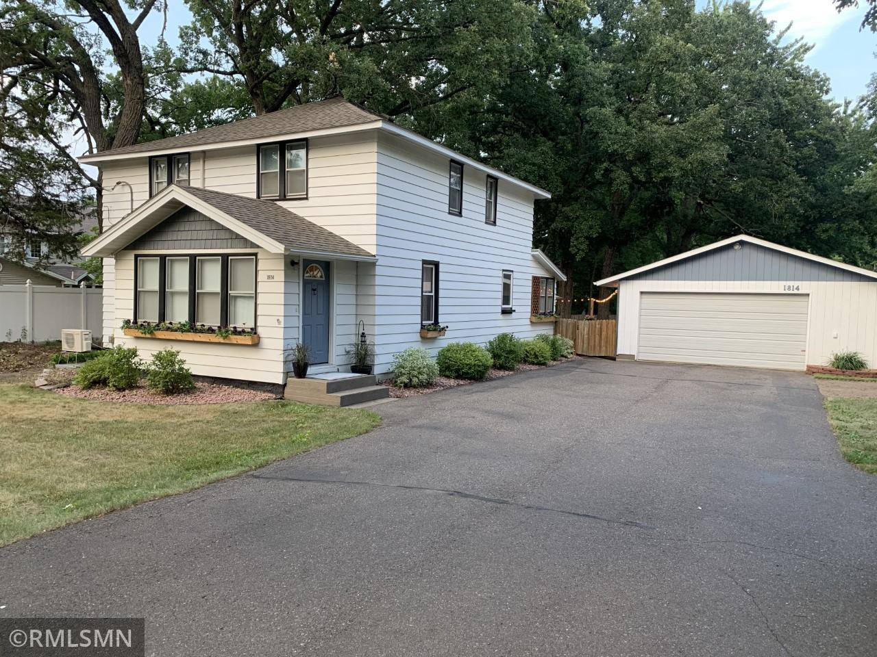 Pride in ownership is obvious with this very well maintained 3bed 2 bath home!  Escape to your very own private backyard oasis!  Many updates throughout the home including, flooring, windows, paint, countertops, appliances, air conditioning, and more.  A very comfortable, nice home.