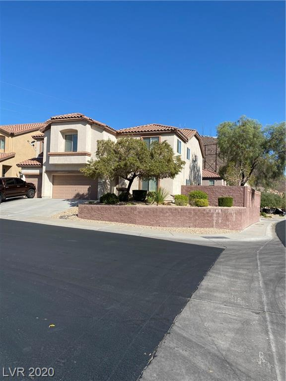 80 Chesters Hill, Henderson, NV 89002