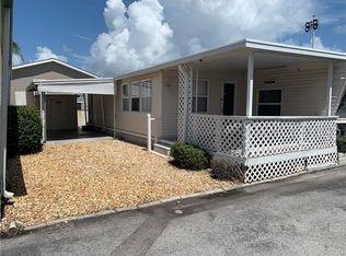 73 Twin Shores Boulevard, Longboat Key, FL 34228