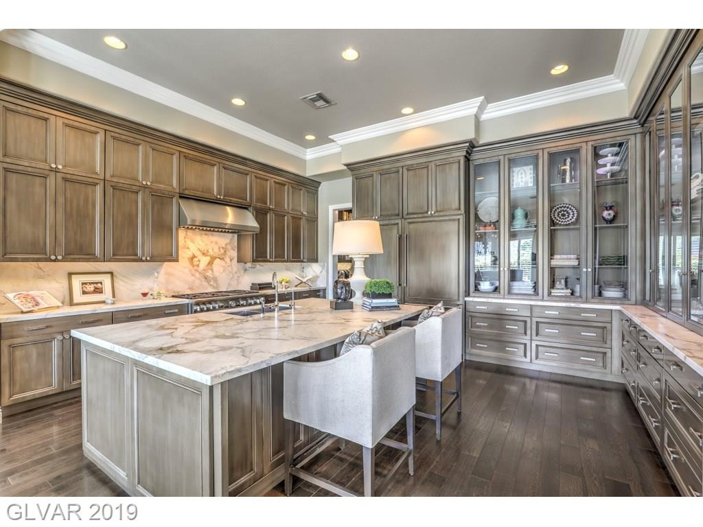 29 CONTRA COSTA Place, Henderson, NV 89052