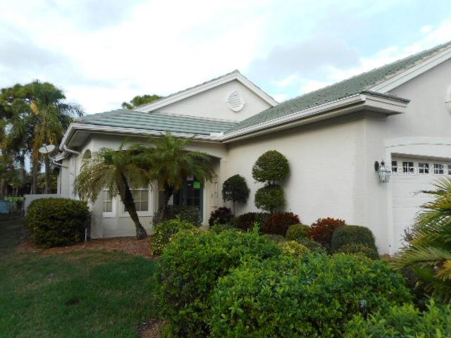 316 Lansbrook Drive 3B, Venice, FL 34292