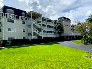SPECTACULAR-A MUST SEE! UNIT WILL NOT LAST-1 BED/ 1.5 BATH CONDO AVAILABLE IN THIS 55+ COMMUNITY. UNIT IS MOVE IN READY AND RECENTLY RENOVATED.FRESHLY PAINTED, NEW APPLIANCES / BATHROOM FIXTURES, CUSTOM BLINDS, IMPACT WINDOWS; TOO MUCH TO MENTION. UNIT FEATURES SCREEN IN PATIO FACING TROPICAL COMMUNITY POOL. GREAT OPPORTUNITY TO LIVE IN THE HEART OF CORAL SPRINGS / CLOSE PROXIMITY TO SHOPPING, RESTURANTS AND ENTERTAINMENT. APPLICANTS CREDIT SCORE MUST BE A MIN. 700. ASSOC. REQUIRES MIN. 10% DOWN WITH A DEBIT/ INCOME RATIO NOT TO EXCEED 42%. RENTALS ARE NOT PERMITTED IN THIS COMMUNITY.