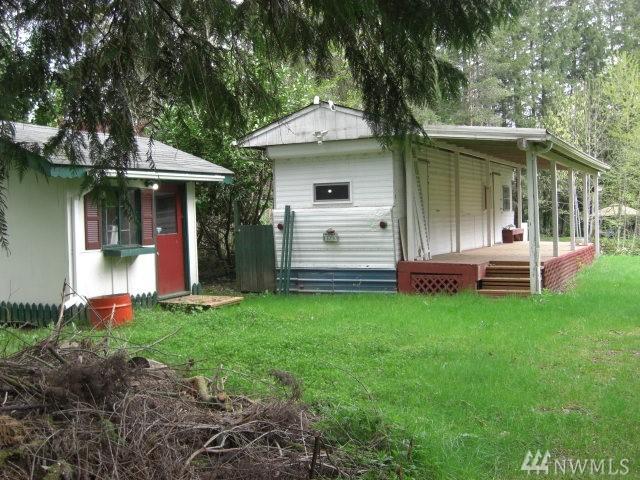 6421 Skinner Rd, Granite Falls, WA 98252