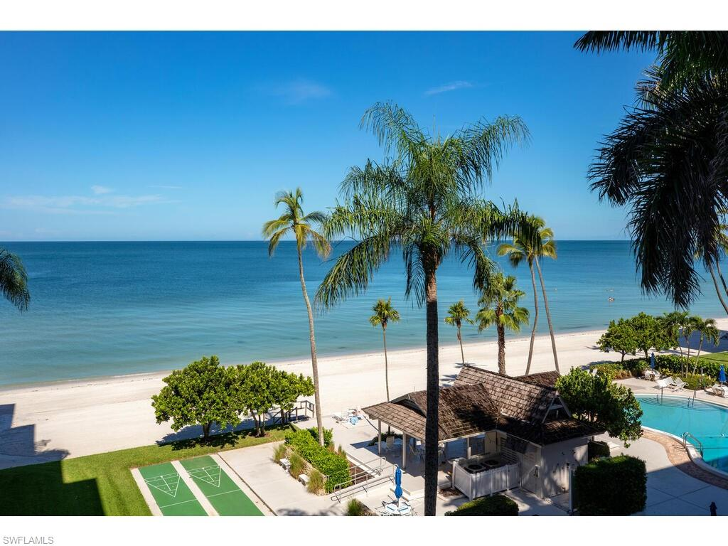 3443 Gulf Shore Blvd N 512, Naples, FL 34103
