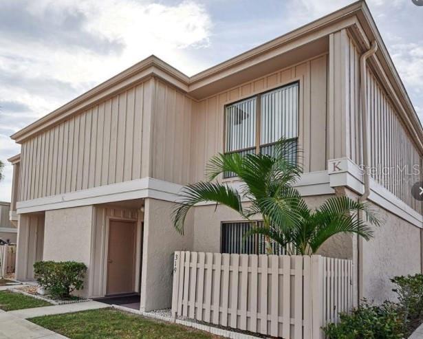 4001 Beneva Road 319, Sarasota, FL 34233