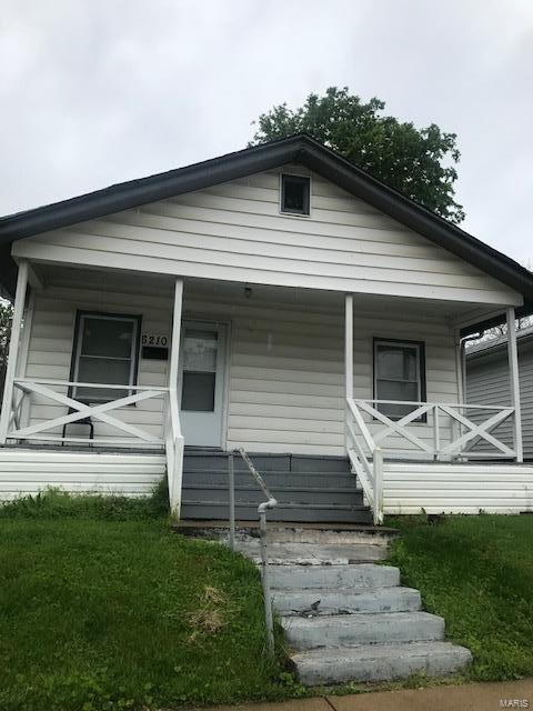 Great Investment Property! Tenant Occupied. Sold AS IS!  This home may be purchased as a package deal. See additional MLS listings... 19035439, 19035435, 19035431,19035428, 19035425, 19036318 .
