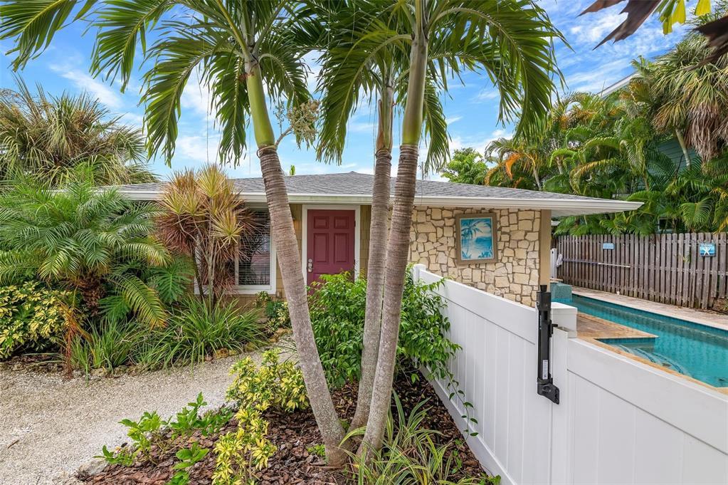409 72Nd Street, Holmes Beach, FL 34217
