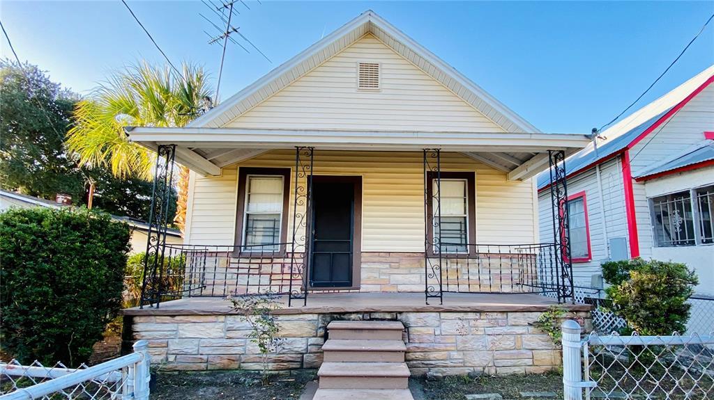 1934 W Cypress Street, Tampa, FL 33606