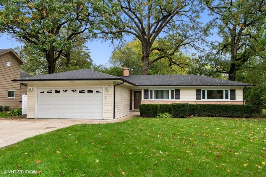 3397 University Avenue, Highland Park, IL 60035