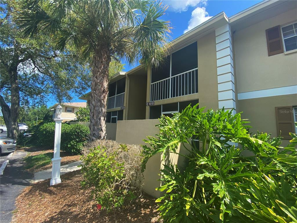 1608 Sunny Brook Lane NE E202, Palm Bay, FL 32905