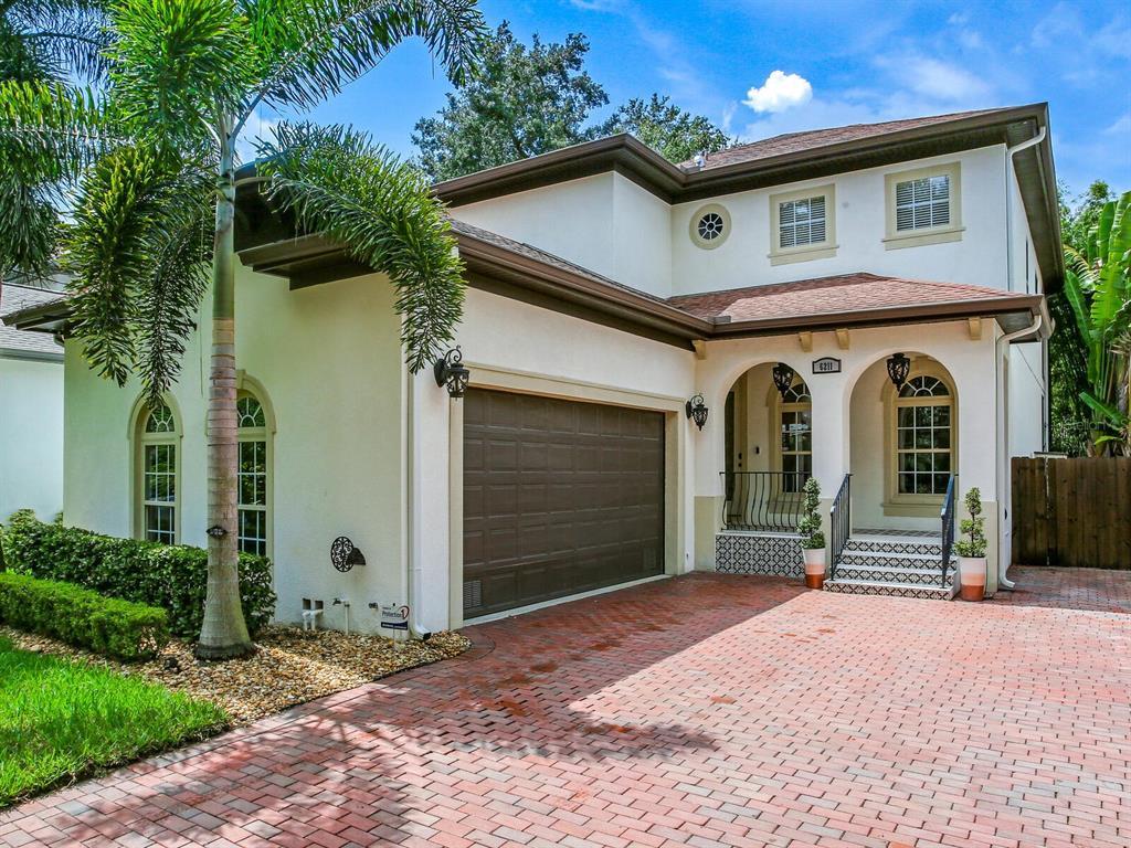 6211 S Elberon Street, Tampa, FL 33611