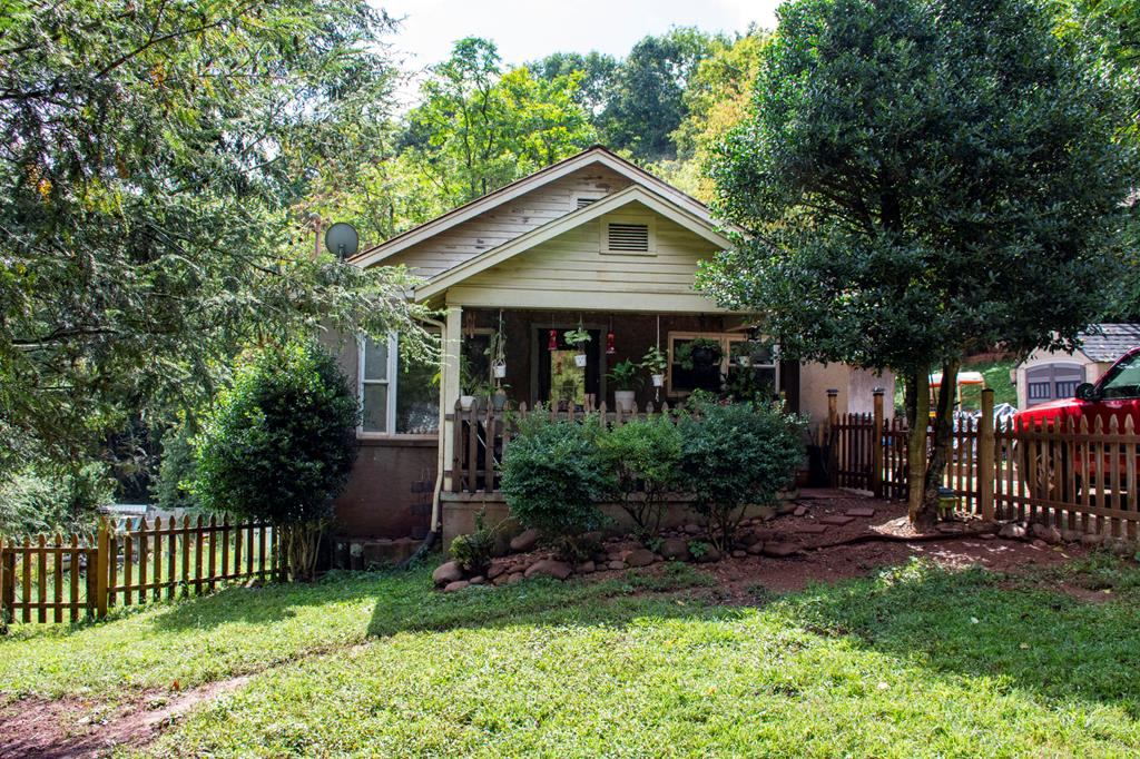 4217 Cruze Road, Knoxville, TN 37920