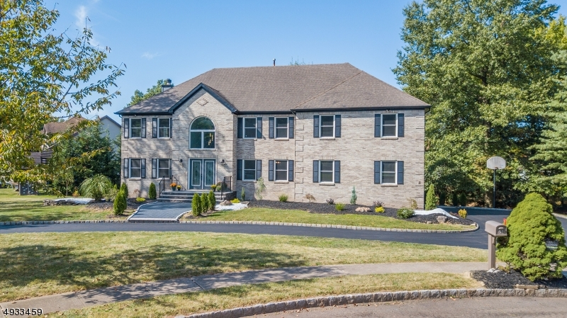 9 ESTATES DR, Woodbridge Twp., NJ 07067