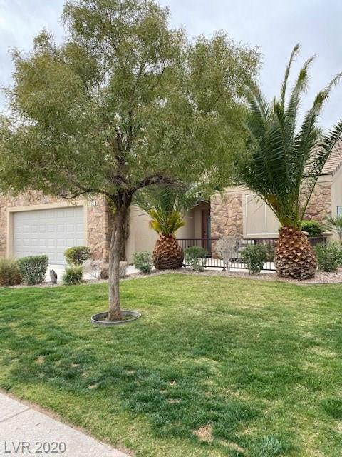 575 Hagens Alley, Mesquite, NV 89027