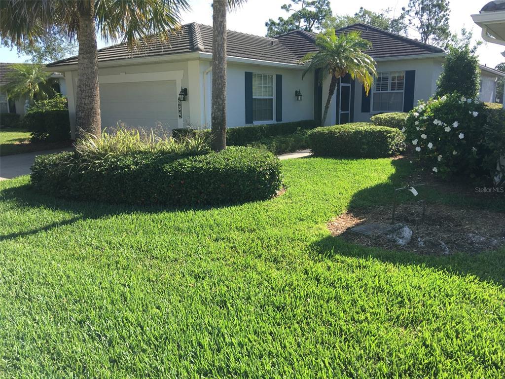 834 Montrose Drive, Venice, FL 34293