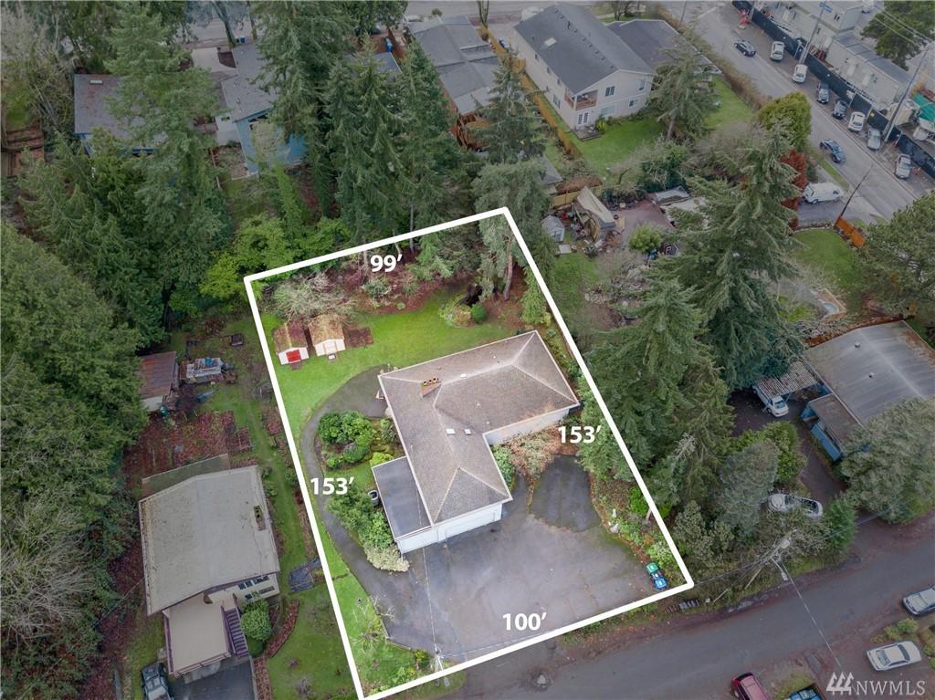 123 NE 94th St, Seattle, WA 98115