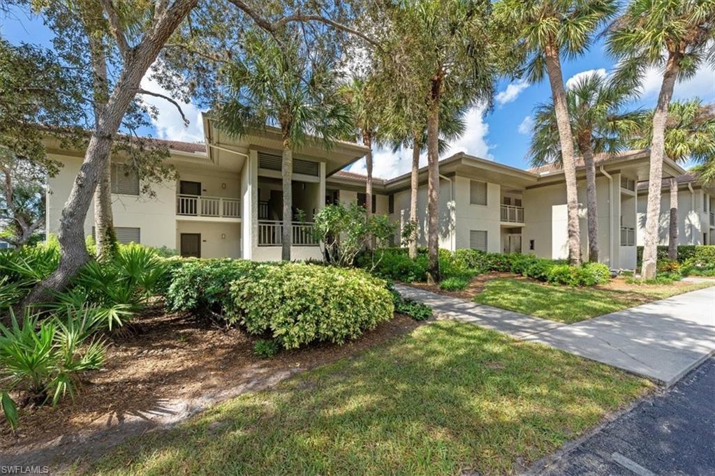 3621 Wild Pines Dr 206, Bonita Springs, FL 34134