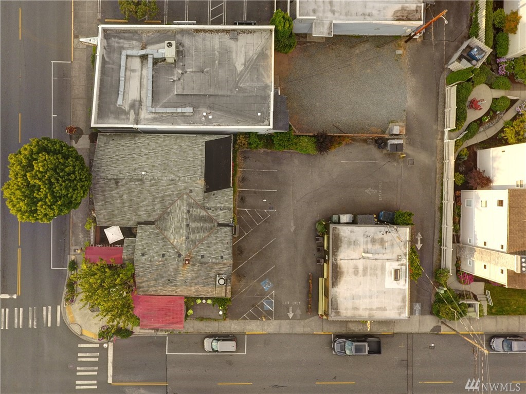 504 5th Ave S