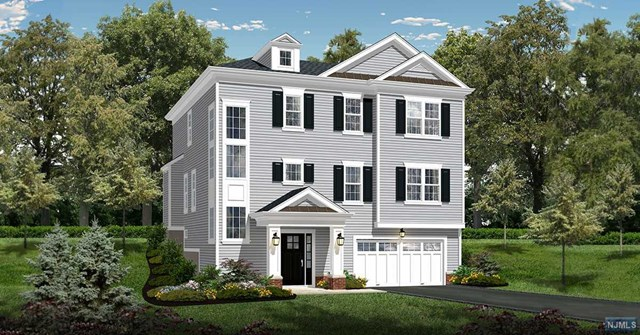 Amazing Wood Ridge Featured Listings Home Interior And Landscaping Staixmapetitesourisinfo