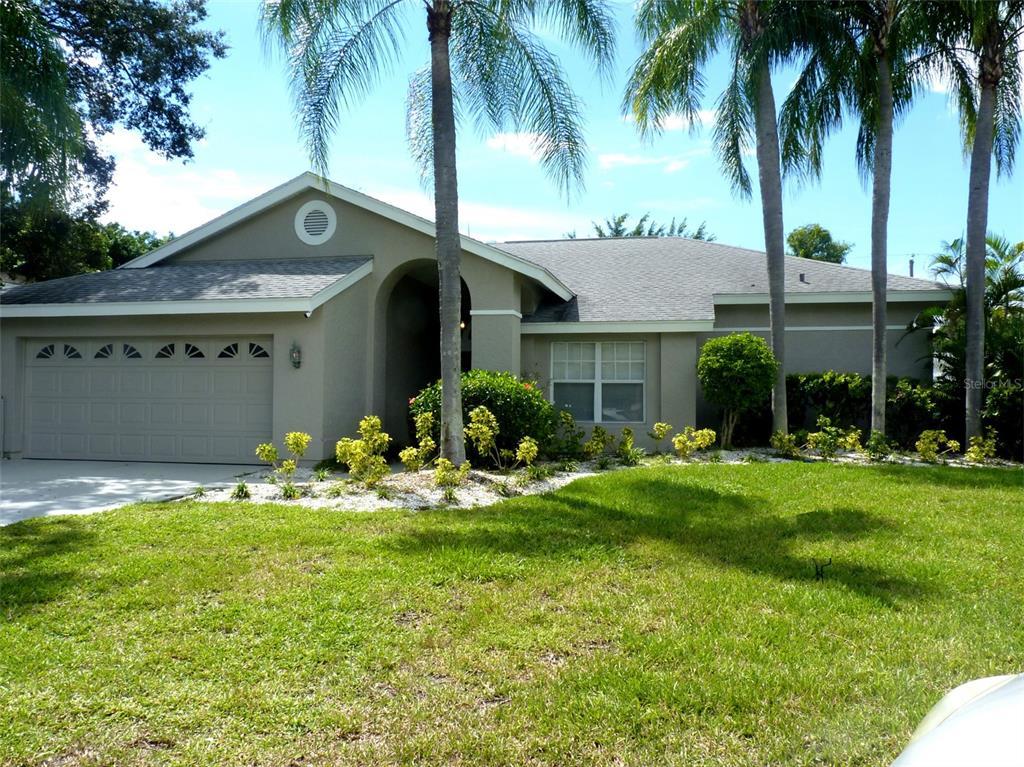 4729 Meadowview Circle, Sarasota, FL 34233