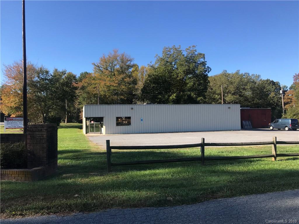 15901 Cramur Drive, Huntersville, NC 28078