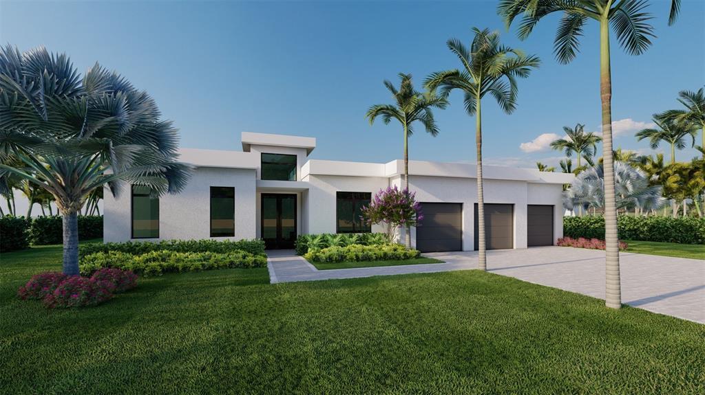 1429 Westbrook Drive, Sarasota, FL 34231
