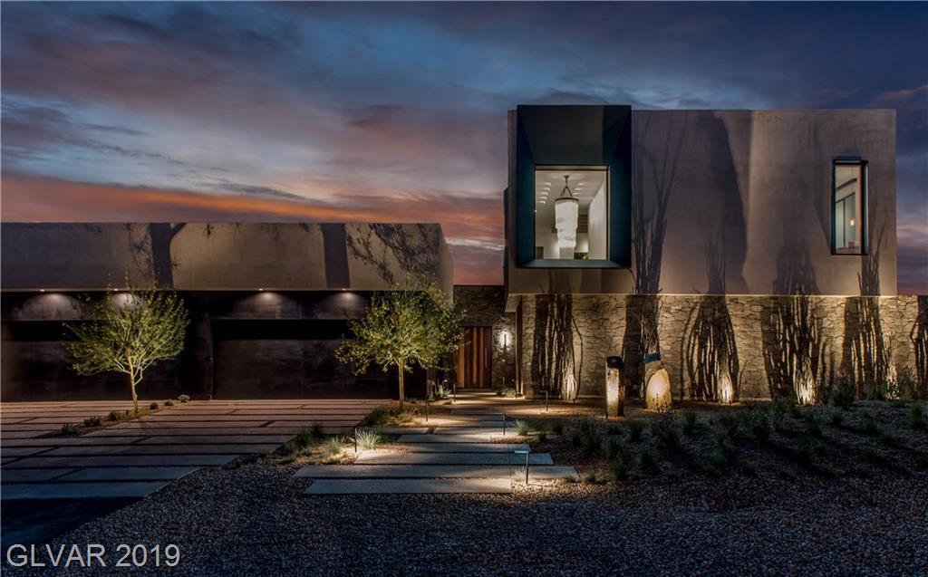 4471 W Maule Avenue, Las Vegas, NV 89118