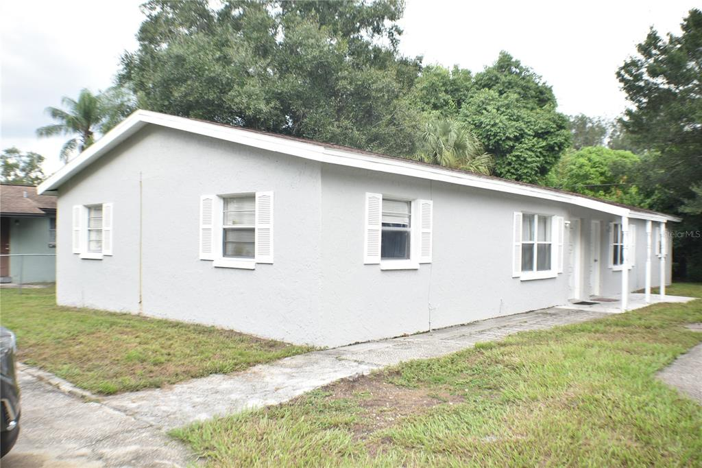 15621 Westminister Avenue, Clearwater, FL 33760