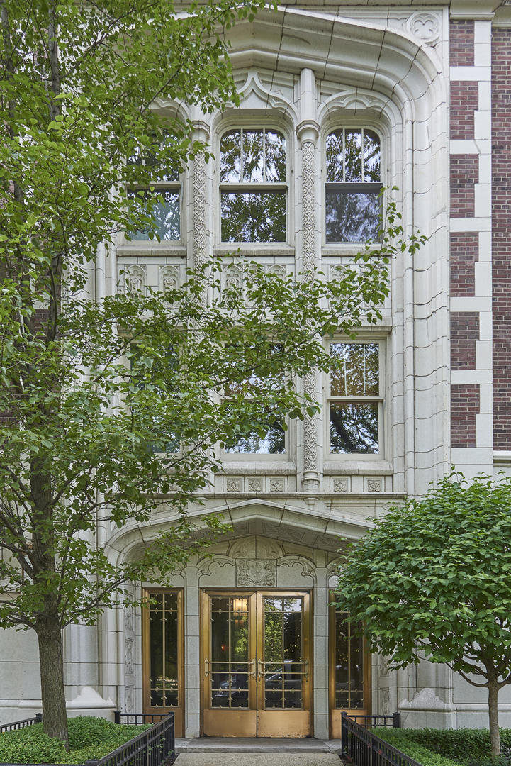 2440 N Lakeview Chicago Apartments For Sale