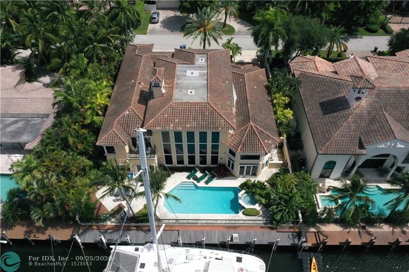 2572 Lucille Dr, Fort Lauderdale, FL 33316