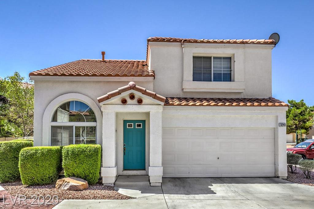 GREAT TWO STORY HOME IN AMERICAN WEST VILLAGE!! OPEN FLOOR PLAN, LIVING ROOM WITH 2 WAY FIREPLACE, TILE IN HIGH TRAFFIC AREAS, SPACIOUS KITCHEN WITH PLENTY OF CABINET SPACE, HUGE MASTER BEDROOM MASTER BATHROOM. LOVELY COMMUNITY WITH 2 SWIMMING POOLS. NEAR GREAT SHOPPING, SCHOOLS AND RESTAURANTS!! THIS IS A PERFECT STARTER HOME!!